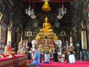 Bangkok-Fotoimpressionen-012