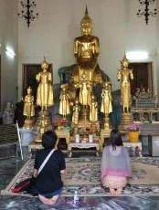 Bangkok-Fotoimpressionen-018