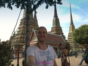 Bangkok-Fotoimpressionen-019