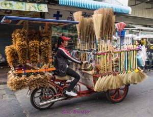 Bangkok-Fotoimpressionen-030