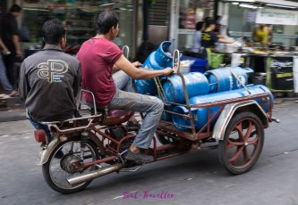 Bangkok-Fotoimpressionen-031