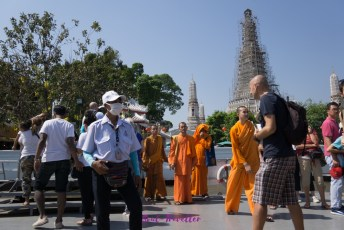 Bangkok-Fotoimpressionen-035