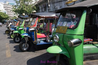 Bangkok-Fotoimpressionen-036