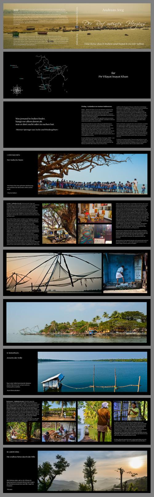 soul-traveller-indien-ebook-der-ruf-meines-herzens