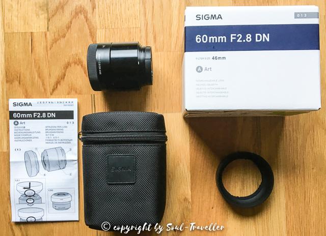 soul-traveller-sigma-60mm-f2,8-art-serie-test_001
