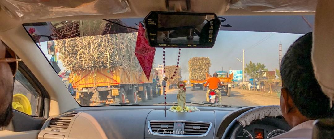 Reisetagebuch-Indien-2018-2019-099