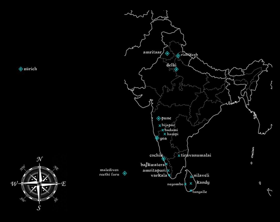 indien-2018-2019-photobook-map