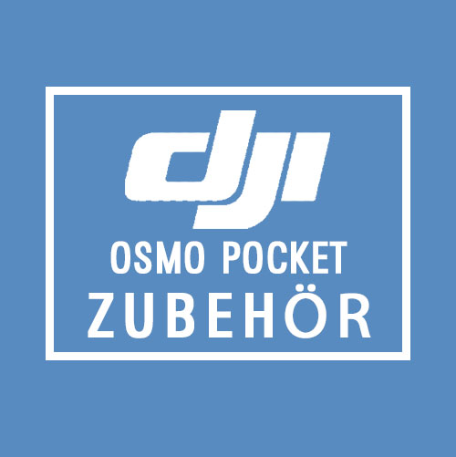 soul-traveller-dji-osmo-pocket-zubehoer-up