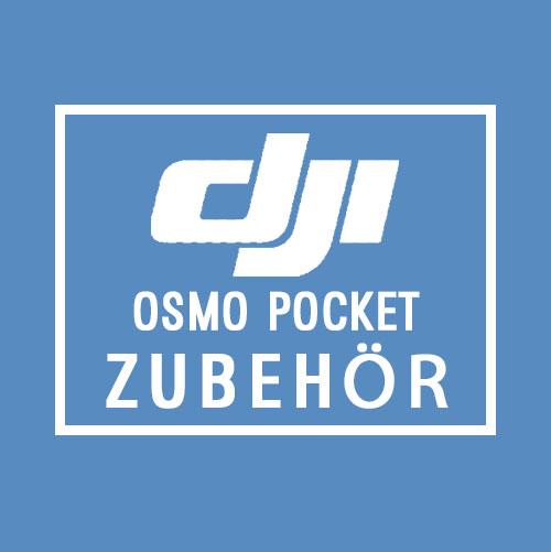 soul-traveller-dji-osmo-pocket-zubehoer-up