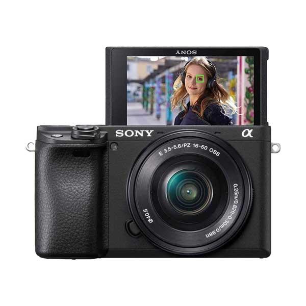 soul-traveller-die-besten-spiegelosen-systemkameras-sony-alpha-6400