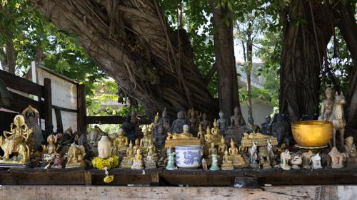 Soul-Traveller-Thailand-Koh-Tao-Photos-Titel-108