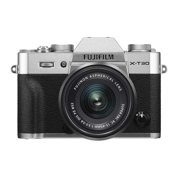 soul-traveller-die-besten-spiegelosen-systemkameras-fuji-x-t30
