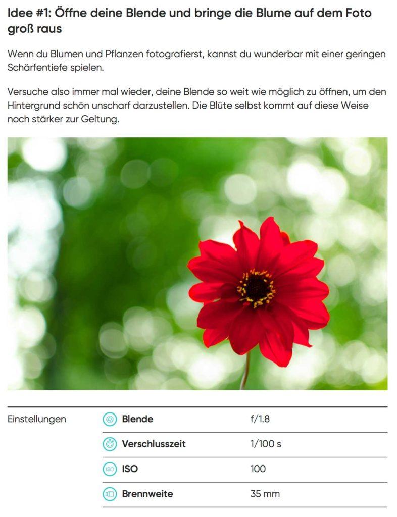 22places-online-fotokurs-idee-einstellungen