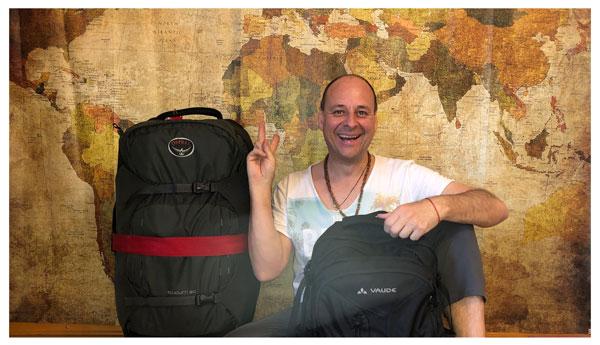 soul-traveller-packliste-weltreise