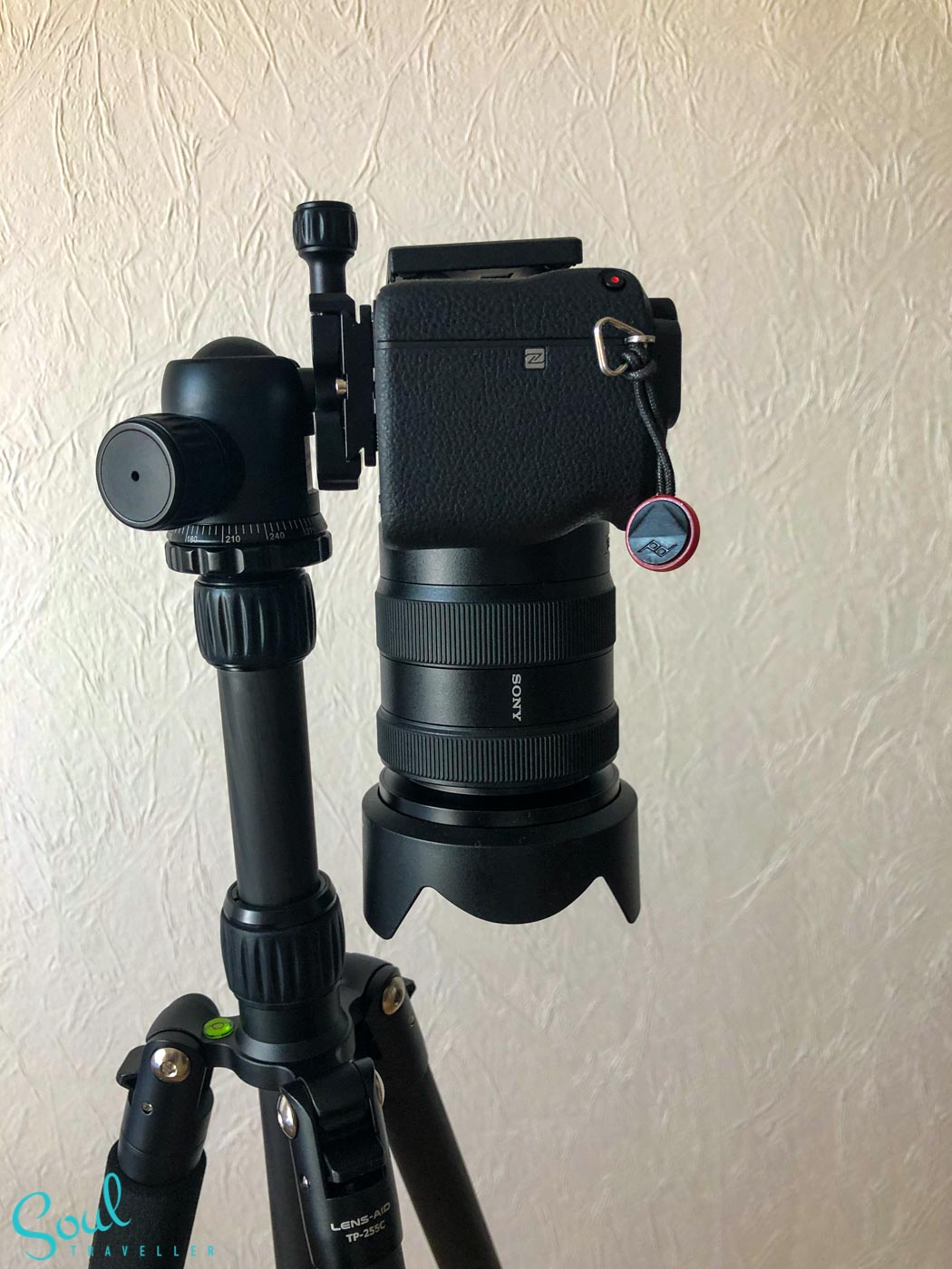 soul-traveller-reisestativ-lens-aid-carbon-stativ-test-023