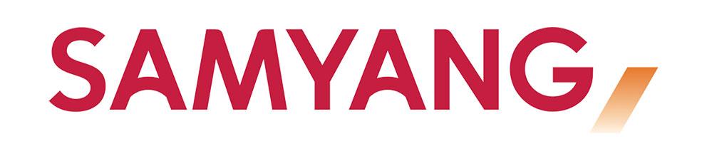 sony-e-mount-objektivberater-samyang-logo