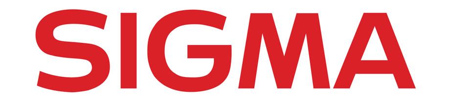 sony-e-mount-objektivberater-sigma-logo