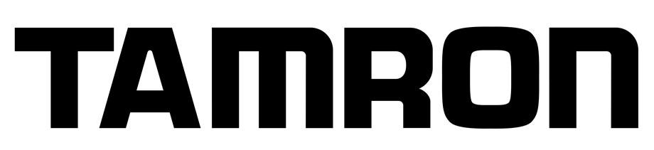 sony-e-mount-objektivberater-tamron-logo