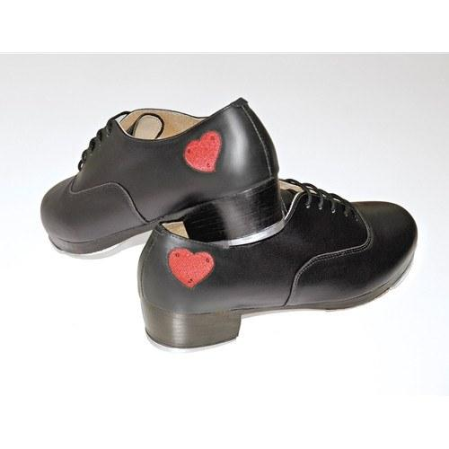 So_Danca_Women_s_Professional_Leather_Tap_Shoe_with_Red_Heart_751_grande