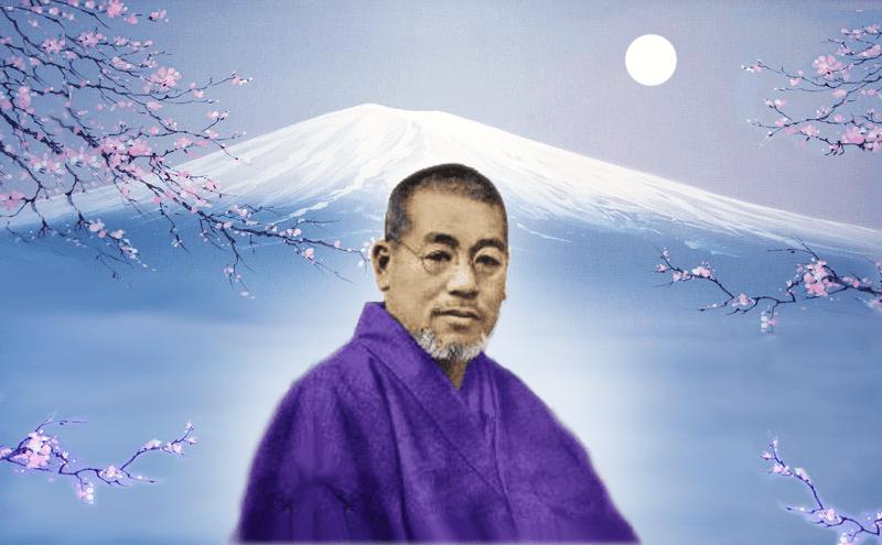 Usui Reiki Ryōhō - Soul Alchemist - Shanta - Praktijk Herengracht