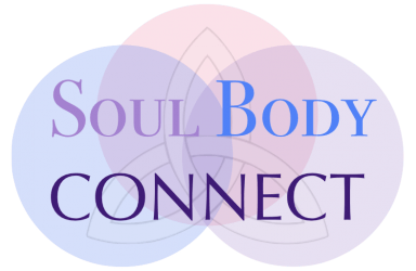 Soul Body Connect