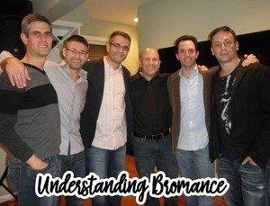 UnderstandingBromance