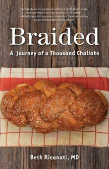 Braided-front-cover