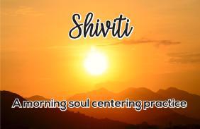 Shiviti-page-001 (1)