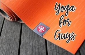 Yogaforguys2-page-001