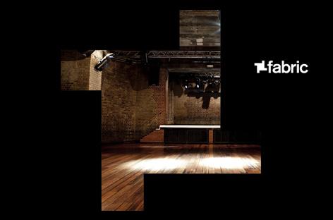 fabric-london-club-opens