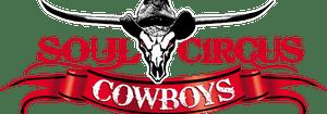 Soul Circus Cowboys
