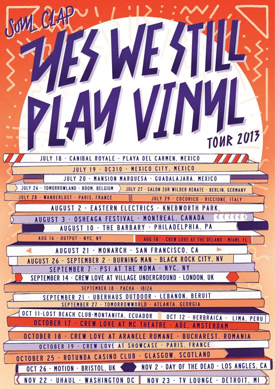 2013-tour-web