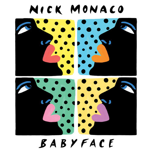 FSQ Remixes Babyface!