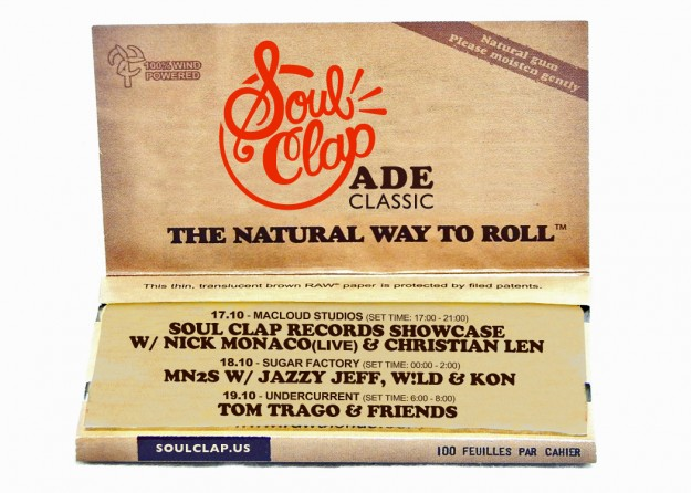 soul-clap-ade-2014-sched-flyer