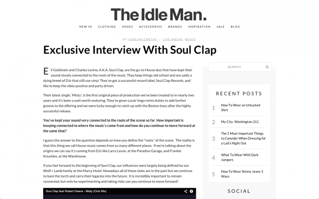 the-idle-man_interview