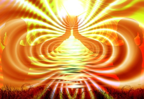 New beginnings with spiritual awakenings is expected to happen . There's no going back into karma ties but opening a new door. Currently there are shifts with timelines and changes, that those who are awakened will understand this. That it is part of the process to get to a higher consciousness. Many people who may just be waking up, they will feel an accelerated energy shift and it might be like someone is pulling your spirit and maybe draining some of you, for many reasons some of you may not be there yet. Takes time to come to a balance and be in the moment of a higher frequency with your awakening. Letting go of past wounds and turning your back on things. Walking away from things and letting things go. Allowing it come out of you and best of all embracing that it's already happening The Lions gate is in galactic center and alignment with the sun of sirius.It's a time to learn and absorb messages and energy from the universe. Twin flames are going to to get deeper and deeper each other. But if you're not with your twin flame physically.The energy is still connected between you even if you're not in the physical union with your Twin flame. Although you may be feeling something happening, it's being drawn into a divine physical energy merge your eternal union. I know many of you feel envious or sad (it's a normal emotion), when they see other people with they hear twin flames coming into reunion. It's because there are people that rather be with together than be apart. Trust me twin flames will go always through challenges and difficulties with each other. Everyone is unique and different. I work with many different twin flame couples and the fact that they go through so much negativity and chaos but still hold onto each other no matter what is on their path they would rather be with one another then be apart. Sometimes their relationship can be toxic and they are separated for a period of time. This is necessary for soulmates to reflect and rebalance to where the