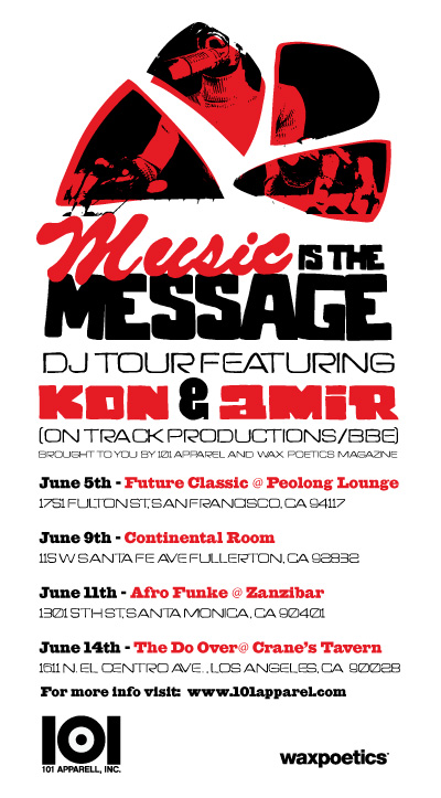 musicisthemessage_tour_flyer