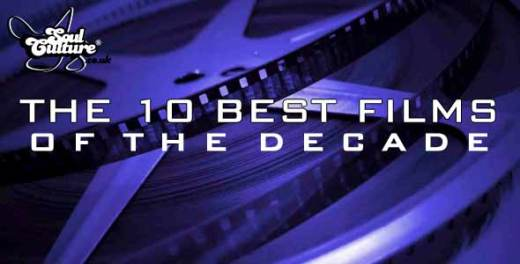 10-best-films-of-the-decade