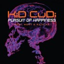 kid cudi pursuit-of-happiness