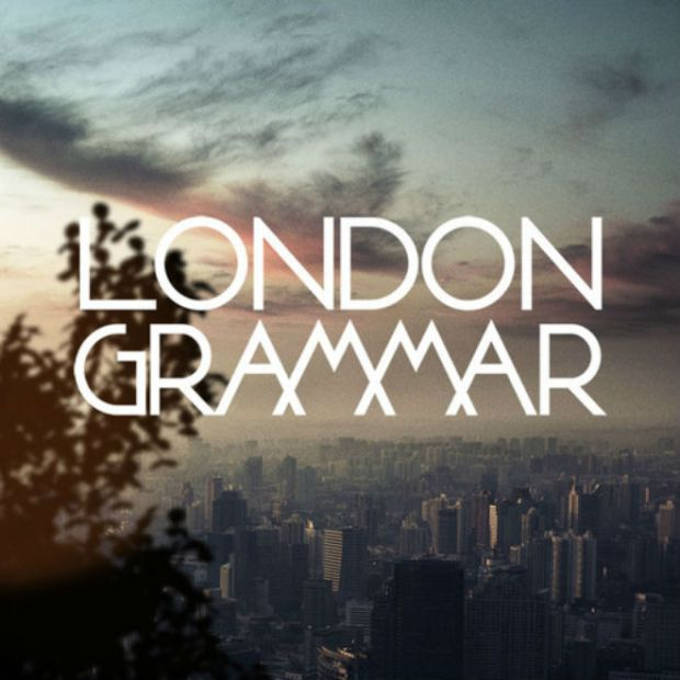london-grammar-feelings