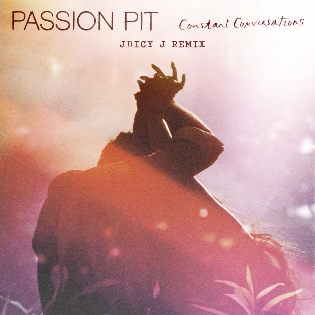 passion_pit_juicy_j