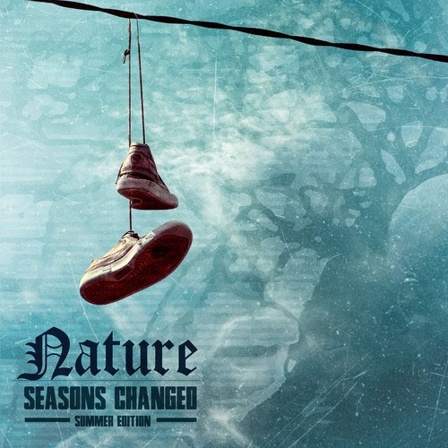 seasons-changed-cover