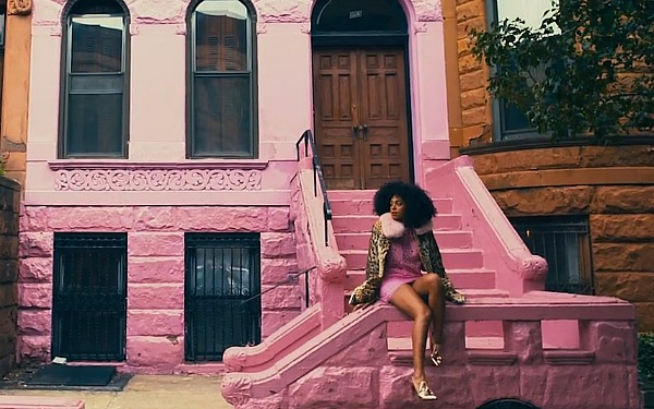 solange-locked-in-closets