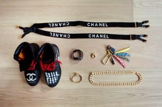 essentials-pharrell-williams-1