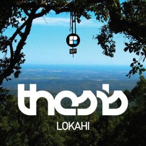 Thesis - Lokahi