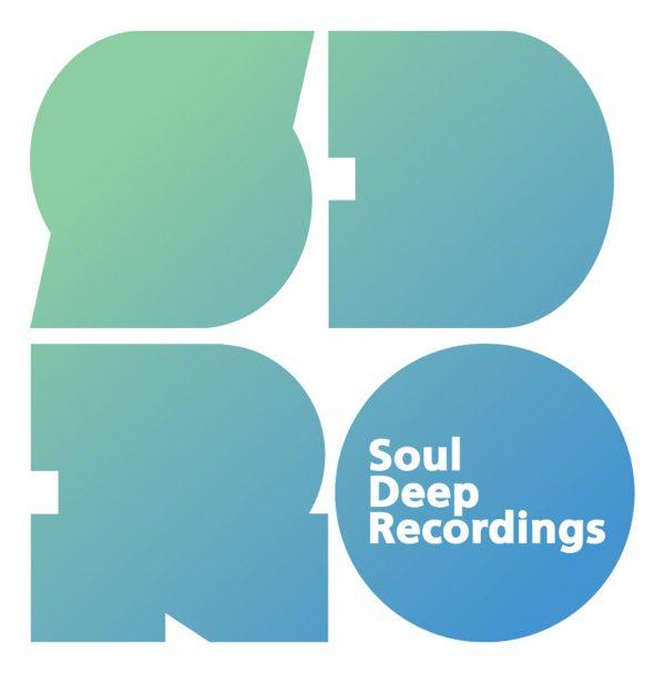 Zhane – Crush (Al Pack Bootleg) – FREE TUNE!! – Soul Deep
