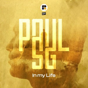 Paul SG - In My LIfe