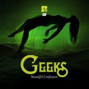 GEEKS 1400X1400
