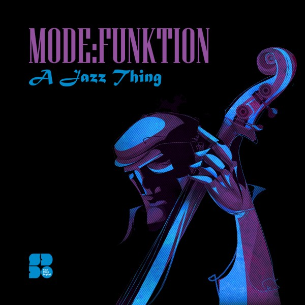 ModeFunktion