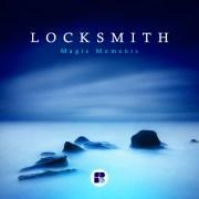 LOCKSMITH 1400X1400